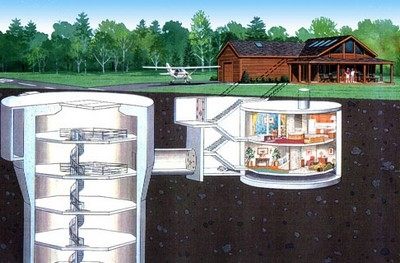 luxury-home-in-a-missile-silo.jpg